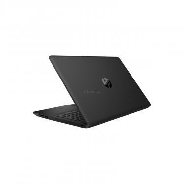 Ноутбук HP 255 G7 Фото 4