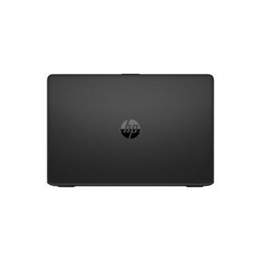 Ноутбук HP 255 G7 Фото 5