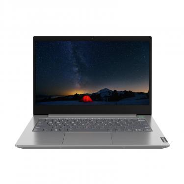 Ноутбук Lenovo ThinkBook 14-IIL (20SL00FARA) ▶ Купить в ITbox.ua | Характеристики, отзывы, цена. Доставка по Киеву, Одессе, Львову, Харькову, Украине