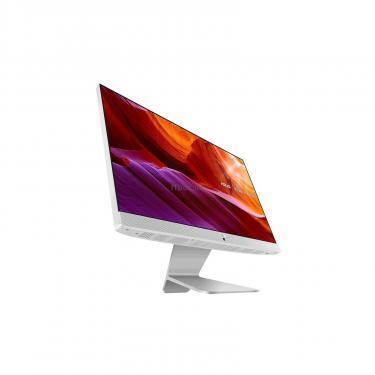 Компьютер ASUS A6521DAK-WA009M IPS / Ryzen3 3250U Фото 1