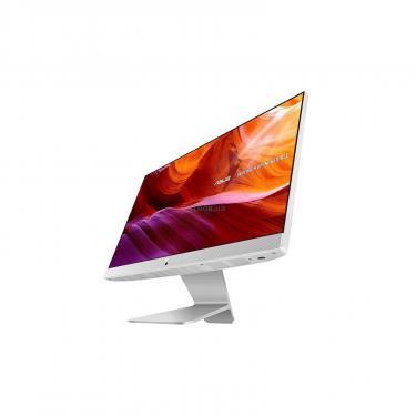 Компьютер ASUS A6521DAK-WA009M IPS / Ryzen3 3250U Фото 2