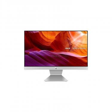 Компьютер ASUS A6521DAK-WA009M IPS / Ryzen3 3250U Фото