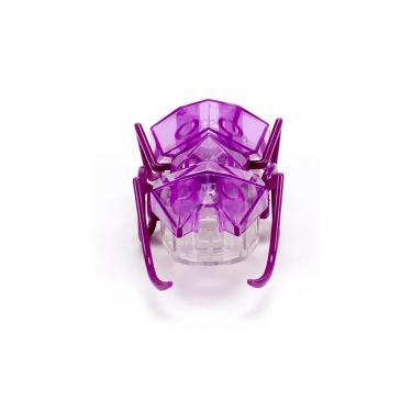 Интерактивная игрушка Hexbug Нано-робот Micro Ant, фиолетовый Фото 1