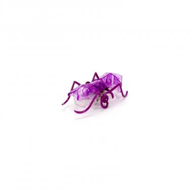 Интерактивная игрушка Hexbug Нано-робот Micro Ant, фиолетовый Фото