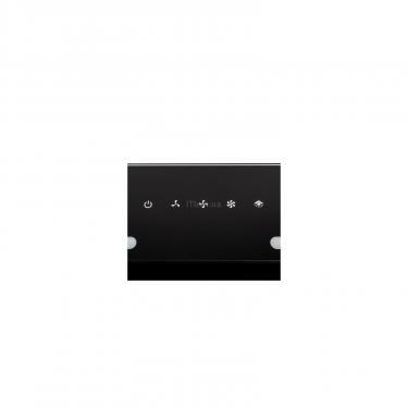 Вытяжка кухонная Minola HBI 6673 BL GLASS 1000 LED Line Фото 7