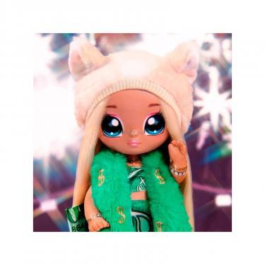 Кукла Na! Na! Na! Surprise серии Teens Кармен Линда Фото 2