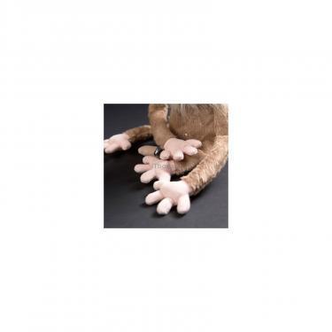 Мягкая игрушка Sigikid Beasts Мама Макака Фото 4
