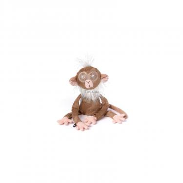 Мягкая игрушка Sigikid Beasts Мама Макака Фото
