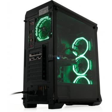 Компьютер Vinga Wolverine A5043 Фото 3