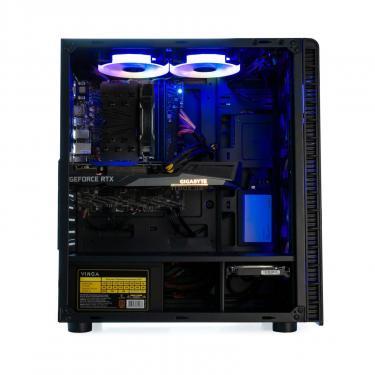 Компьютер Vinga Odin A7645 Фото 2