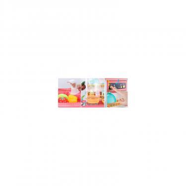 Игровой набор Limo toy Кухня детская Фото 2
