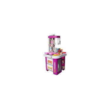Игровой набор Limo toy Кухня детская Фото