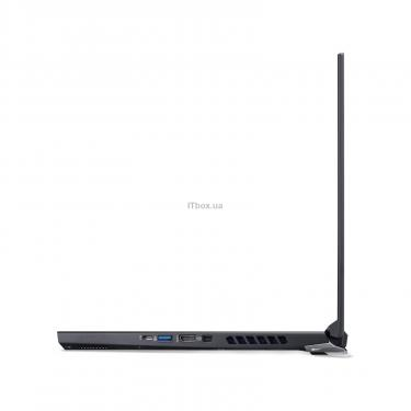 Ноутбук Acer Predator Helios 300 PH315-53 Фото 5