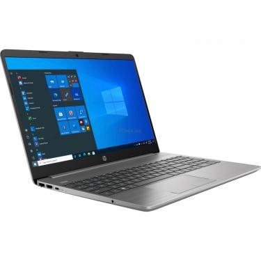 Ноутбук HP 250 G8 Фото 1