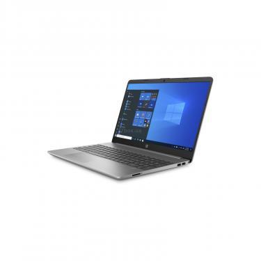 Ноутбук HP 250 G8 Фото 2