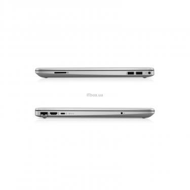 Ноутбук HP 250 G8 Фото 3