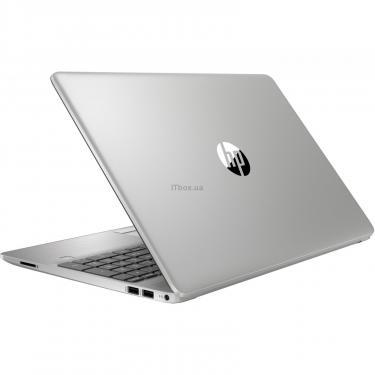Ноутбук HP 250 G8 Фото 4