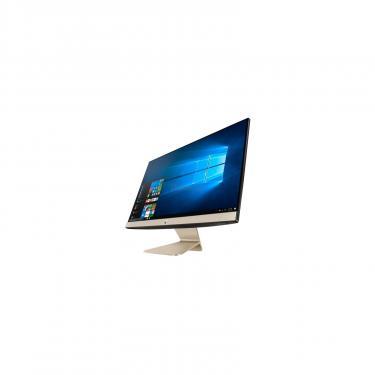 Компьютер ASUS V241EAK-BA052M / Pentium Gold 7505 Фото 2
