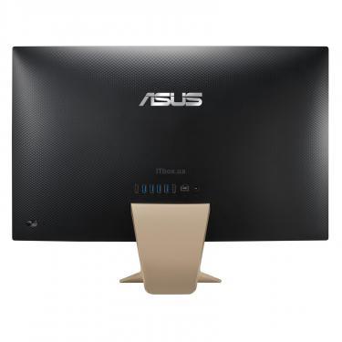 Компьютер ASUS V241EAK-BA052M / Pentium Gold 7505 Фото 3