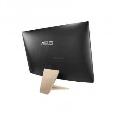 Компьютер ASUS V241EAK-BA052M / Pentium Gold 7505 Фото 6