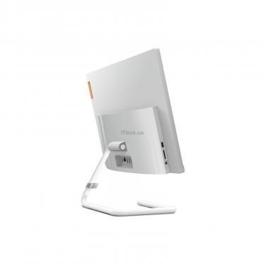 Компьютер Lenovo IdeaCentre AiO 3 27IMB05 / i5-10400T Фото 7