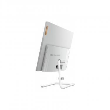 Компьютер Lenovo IdeaCentre AiO 3 27IMB05 / i5-10400T Фото 8
