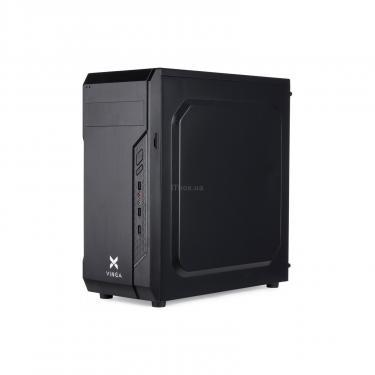 Компьютер Vinga Advanced A1935 Фото 3