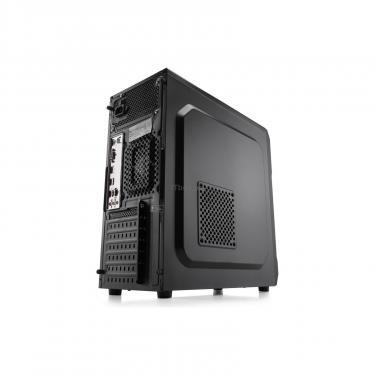 Компьютер Vinga Advanced A1935 Фото 5