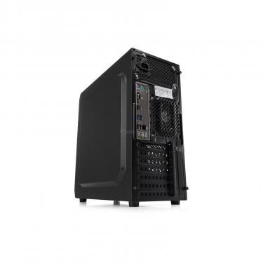 Компьютер Vinga Advanced A1935 Фото 6