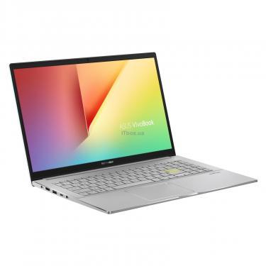 Ноутбук ASUS Vivobook S15 S533EQ-BN271 Фото 1