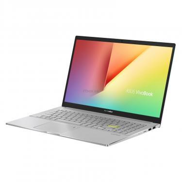 Ноутбук ASUS Vivobook S15 S533EQ-BN271 Фото 2