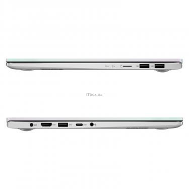 Ноутбук ASUS Vivobook S15 S533EQ-BN271 Фото 4