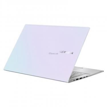 Ноутбук ASUS Vivobook S15 S533EQ-BN271 Фото 5