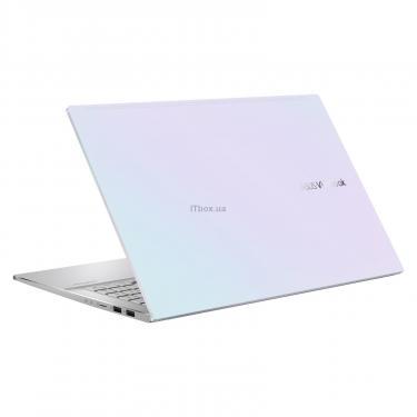 Ноутбук ASUS Vivobook S15 S533EQ-BN271 Фото 6