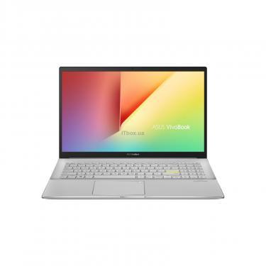 Ноутбук ASUS Vivobook S15 S533EQ-BN271 Фото