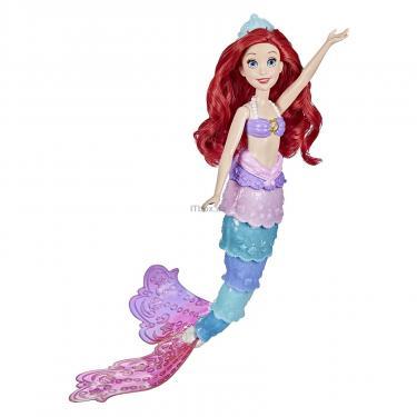 Кукла Hasbro Disney Princess Русалочка Ариэль Фото 1