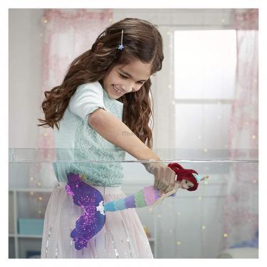 Кукла Hasbro Disney Princess Русалочка Ариэль Фото 5