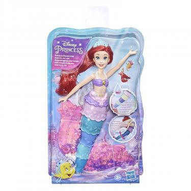 Кукла Hasbro Disney Princess Русалочка Ариэль Фото 6