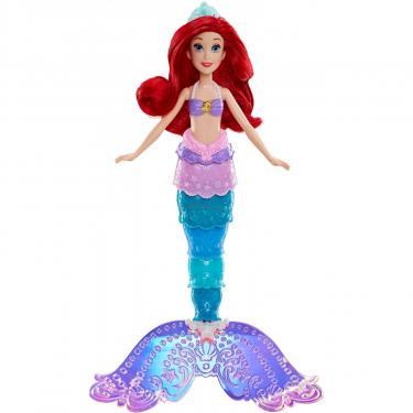Кукла Hasbro Disney Princess Русалочка Ариэль Фото