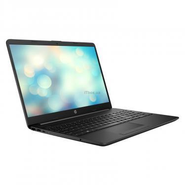 Ноутбук HP 15-dw3022ua Фото 1