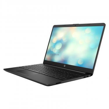 Ноутбук HP 15-dw3022ua Фото 2