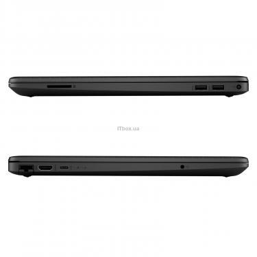 Ноутбук HP 15-dw3022ua Фото 3