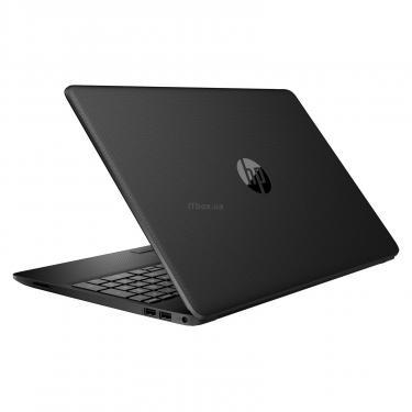 Ноутбук HP 15-dw3022ua Фото 4