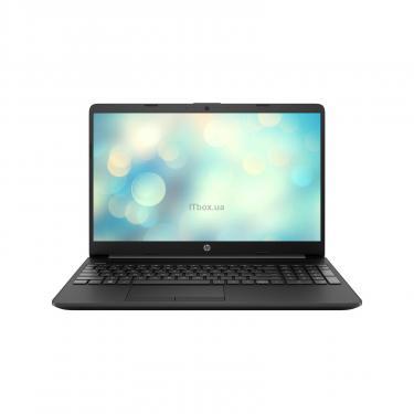Ноутбук HP 15-dw3022ua Фото