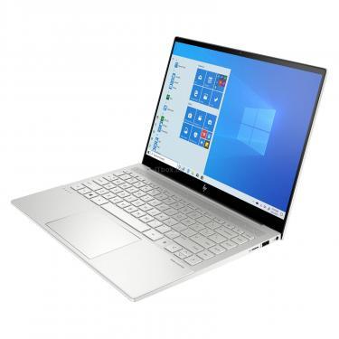 Ноутбук HP ENVY 14-eb0002ua Фото 2