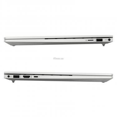 Ноутбук HP ENVY 14-eb0002ua Фото 3