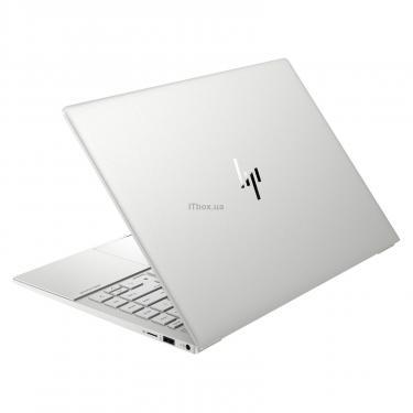 Ноутбук HP ENVY 14-eb0002ua Фото 4