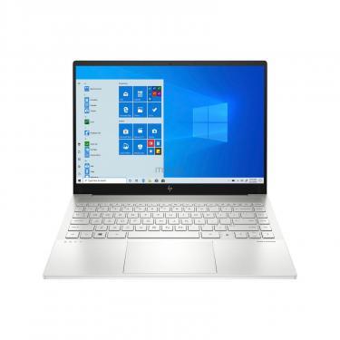 Ноутбук HP ENVY 14-eb0002ua Фото