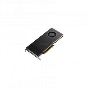 Видеокарта PNY QUADRO RTX A4000 16GB Фото 1