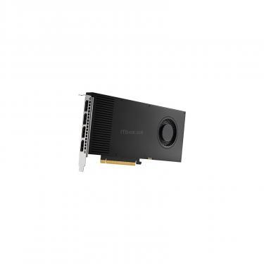 Видеокарта PNY QUADRO RTX A4000 16GB Фото 2